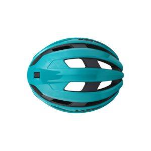 25s13 my2021 sphere blue top rgb 900x650 1400x1011 Fotor