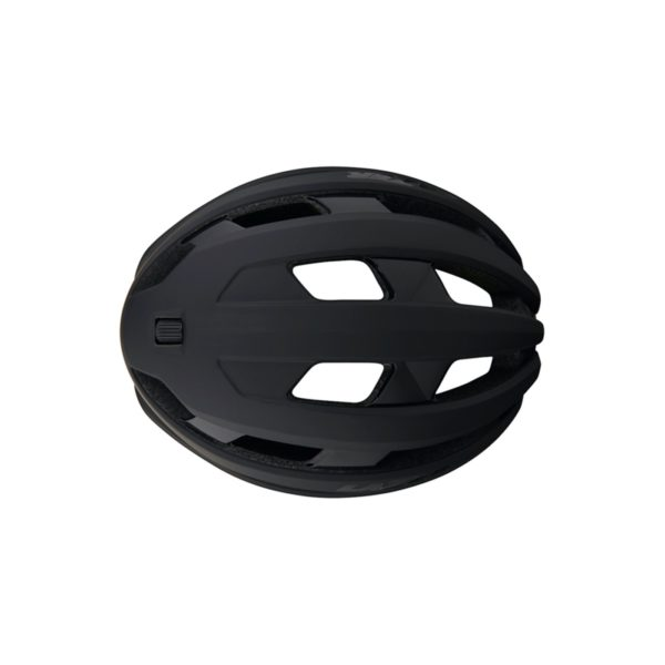 25s19 my2021 sphere matte black top rgb 900x650 1400x1011 Fotor