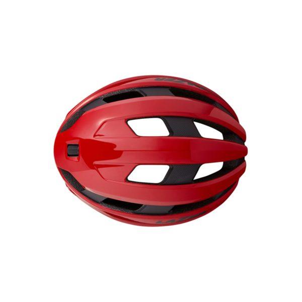 25s31 my2021 sphere red top rgb 900x650 1400x1011 Fotor