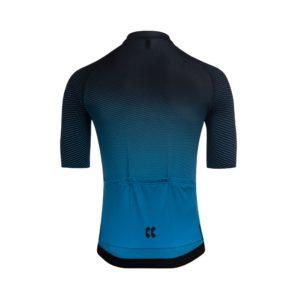 AERO Z1 jersey blue 2
