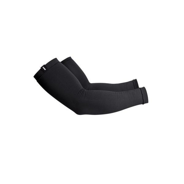 ASSOSOIRES Arm Foil blackSeries 1 F Fotor