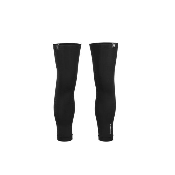 ASSOSOIRES Knee Foil blackSeries 1 M Fotor