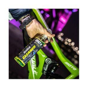 bike cleaner 045l 2 Fotor