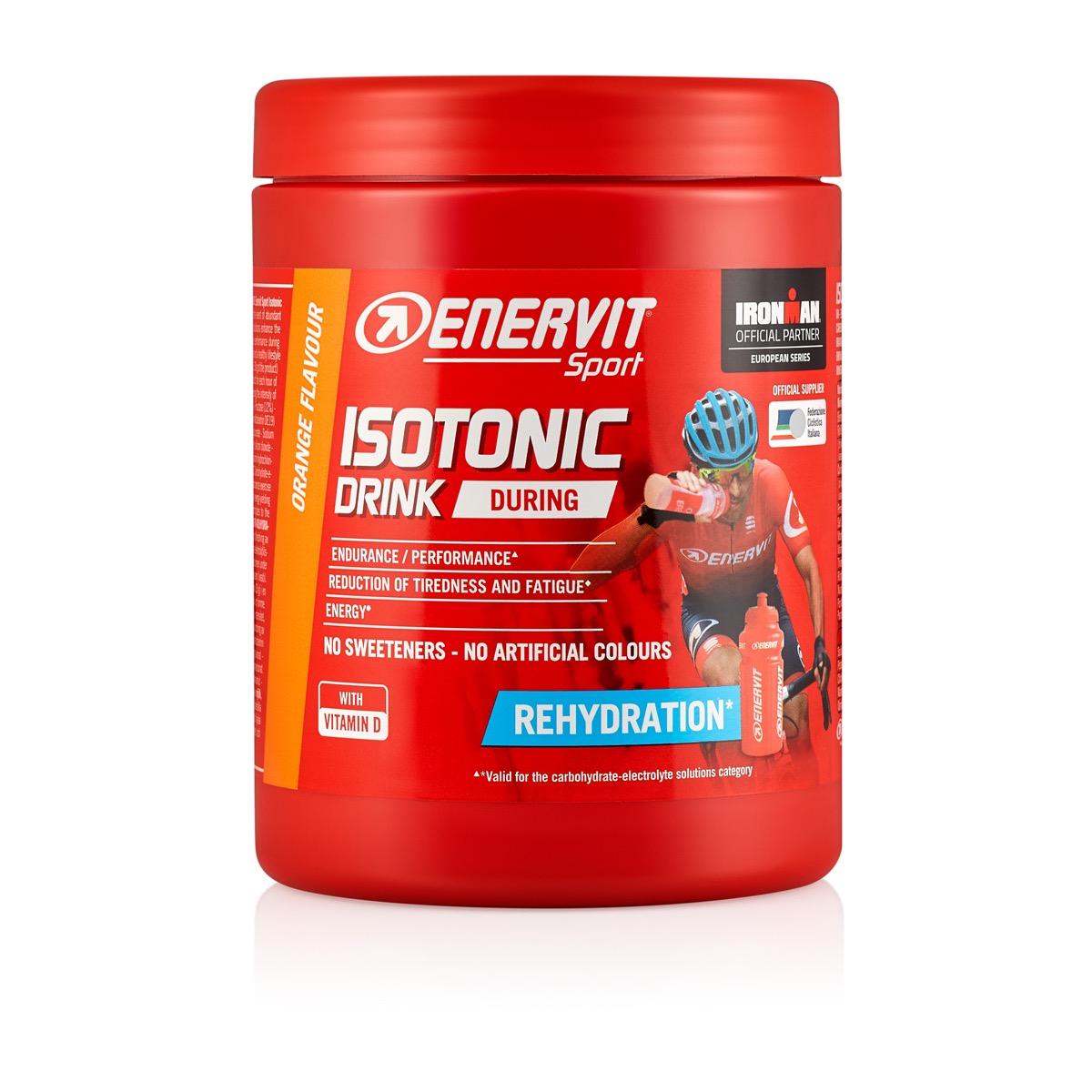 Isotonic Drink Orange 10 12 2019 Fotor