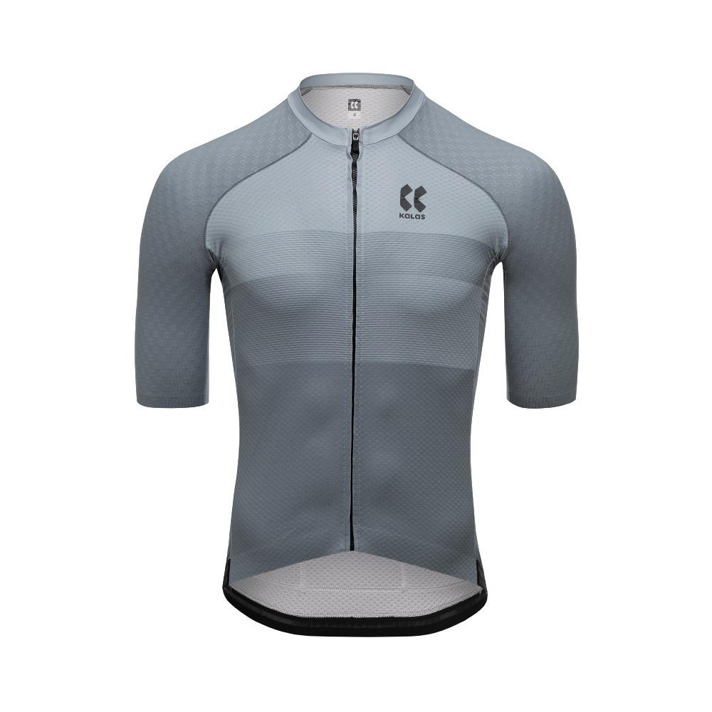 koszulka passion z1 grey 1
