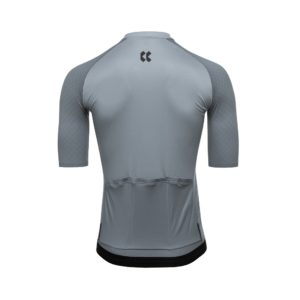 koszulka passion z1 grey 2