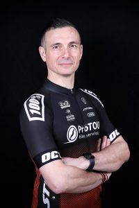 Jacek Kuzynin