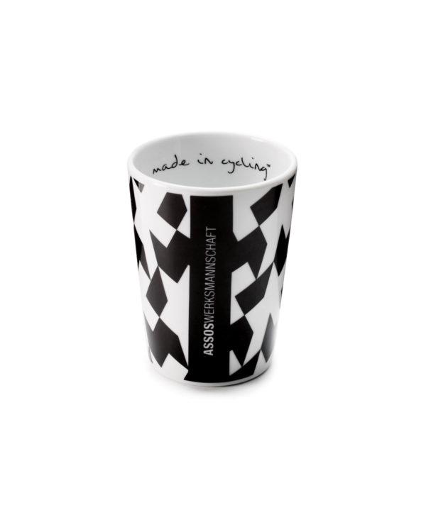 mug monogram S19 None 1 F