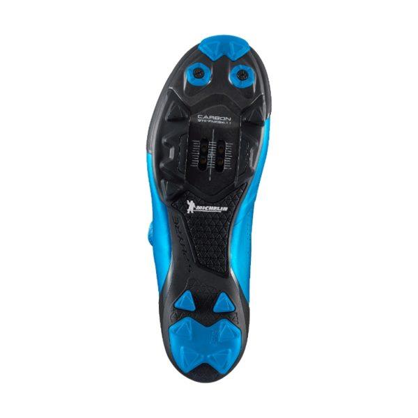 P SH XC901 blue 0004 750 750