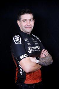 Przemysław Burzych