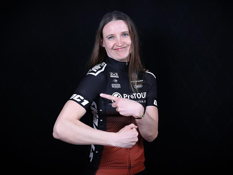Magda Roszatycka