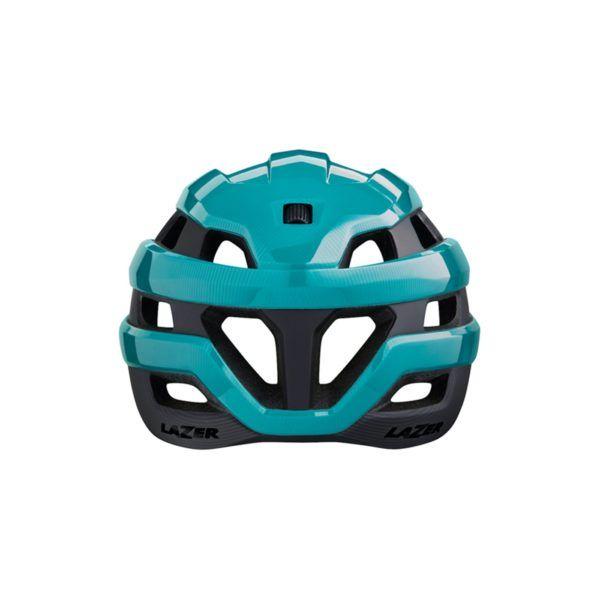 25s11 my2021 sphere blue rear rgb 900x650 1400x1011 Fotor