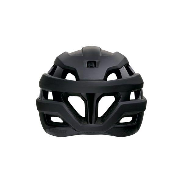 25s17 my2021 sphere matte black rear rgb 900x650 1400x1011 Fotor