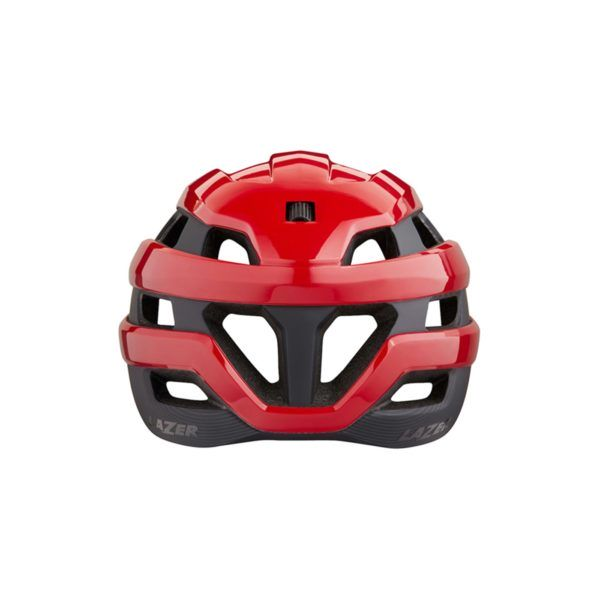 25s29 my2021 sphere red rear rgb 900x650 1400x1011 Fotor