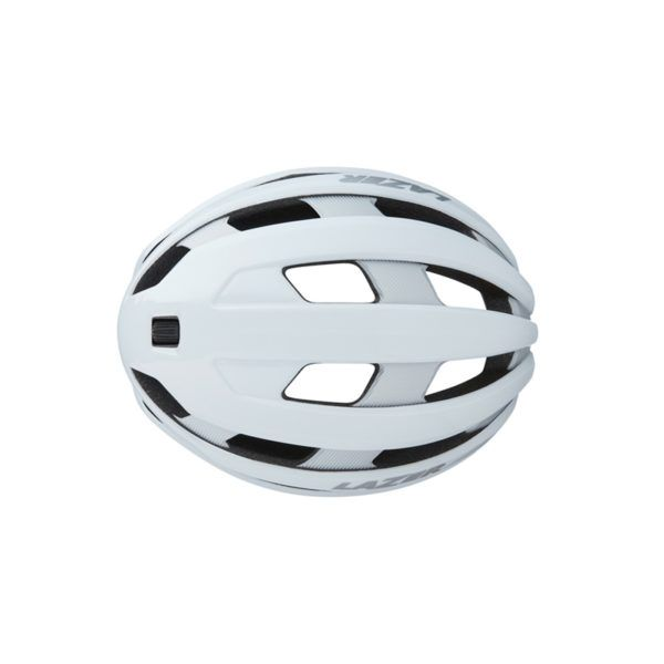 25s48 my2021 sphere white top rgb 900x650 1400x1011 Fotor