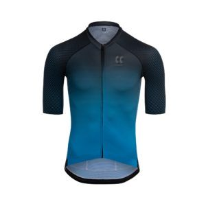 AERO Z1 jersey blue 1