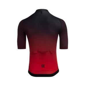 AERO Z1 jersey red 2