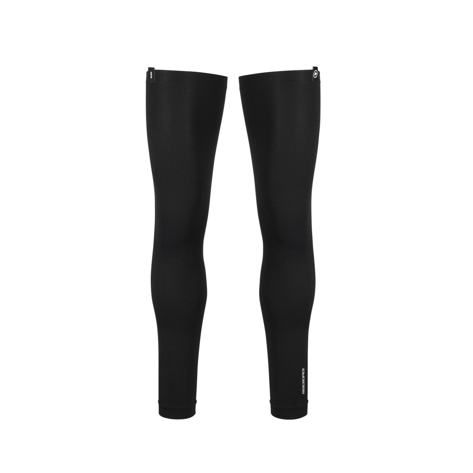 ASSOSOIRES Leg Foil blackSeries 1 F Fotor