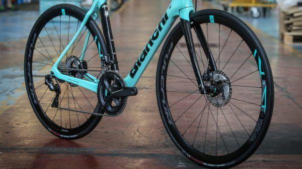 Bianchi 22 lug19 057 900x506