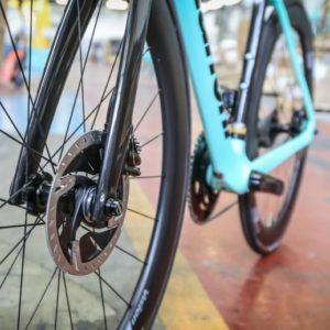 Bianchi 22 lug19 071 900x519