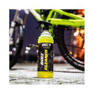bike cleaner 1l 2 Fotor