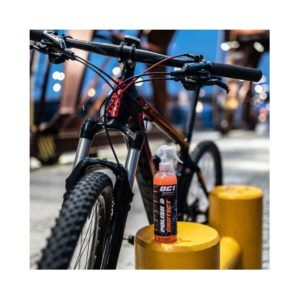 bike polishprotect 045l 2 Fotor