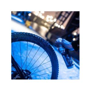 bike tiresplastic shine 045l 2 Fotor