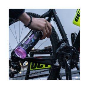 bike universal cleaner 045l 2 Fotor