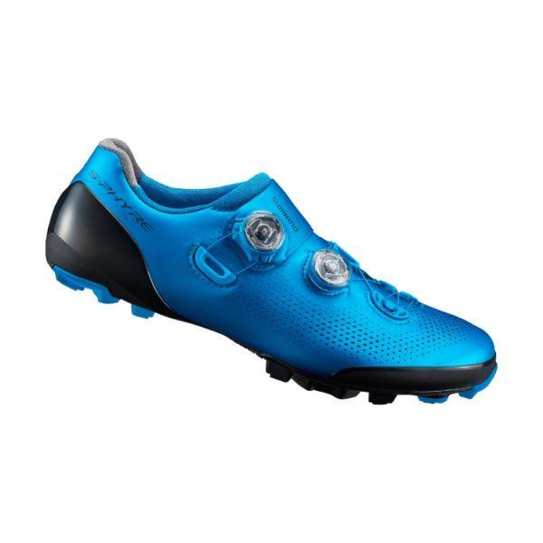 P SH XC901 blue 0001 750 750