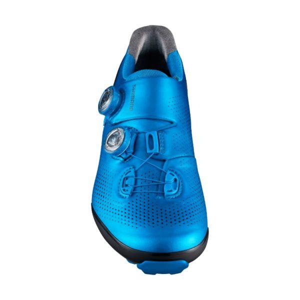 P SH XC901 blue 0002 750 750