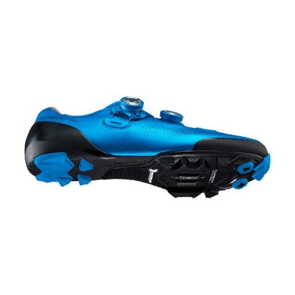 P SH XC901 blue 0003 750 750