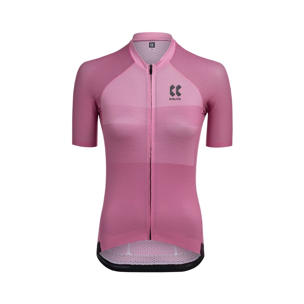 passionz women pink 1 Fotor