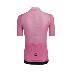passionz women pink 2 Fotor