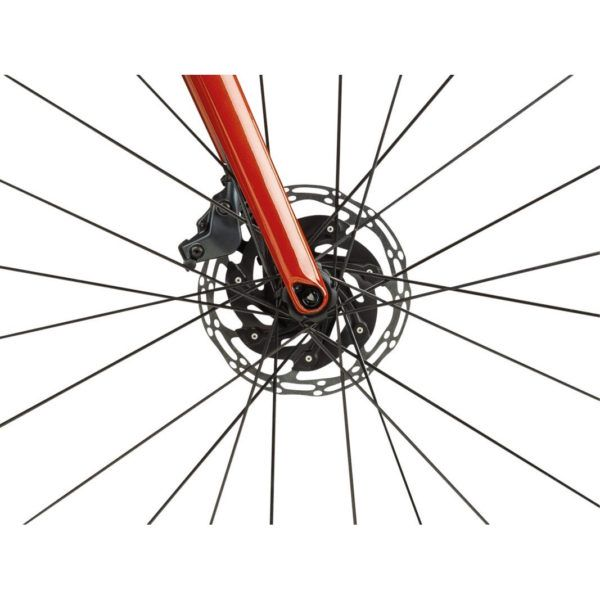 Product Page In Detail Detail MY21 Roadmachine Flatmount Fotor