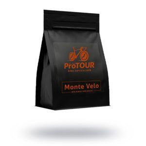 proTOUR kawa Monte Velo