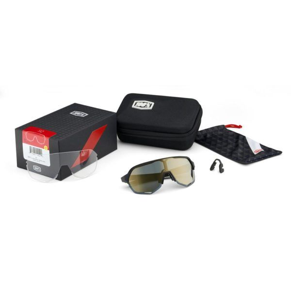 S2 Kit SP20 1000x