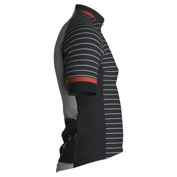 Sigr Black Horizon Jersey for Men Side 1800x1800
