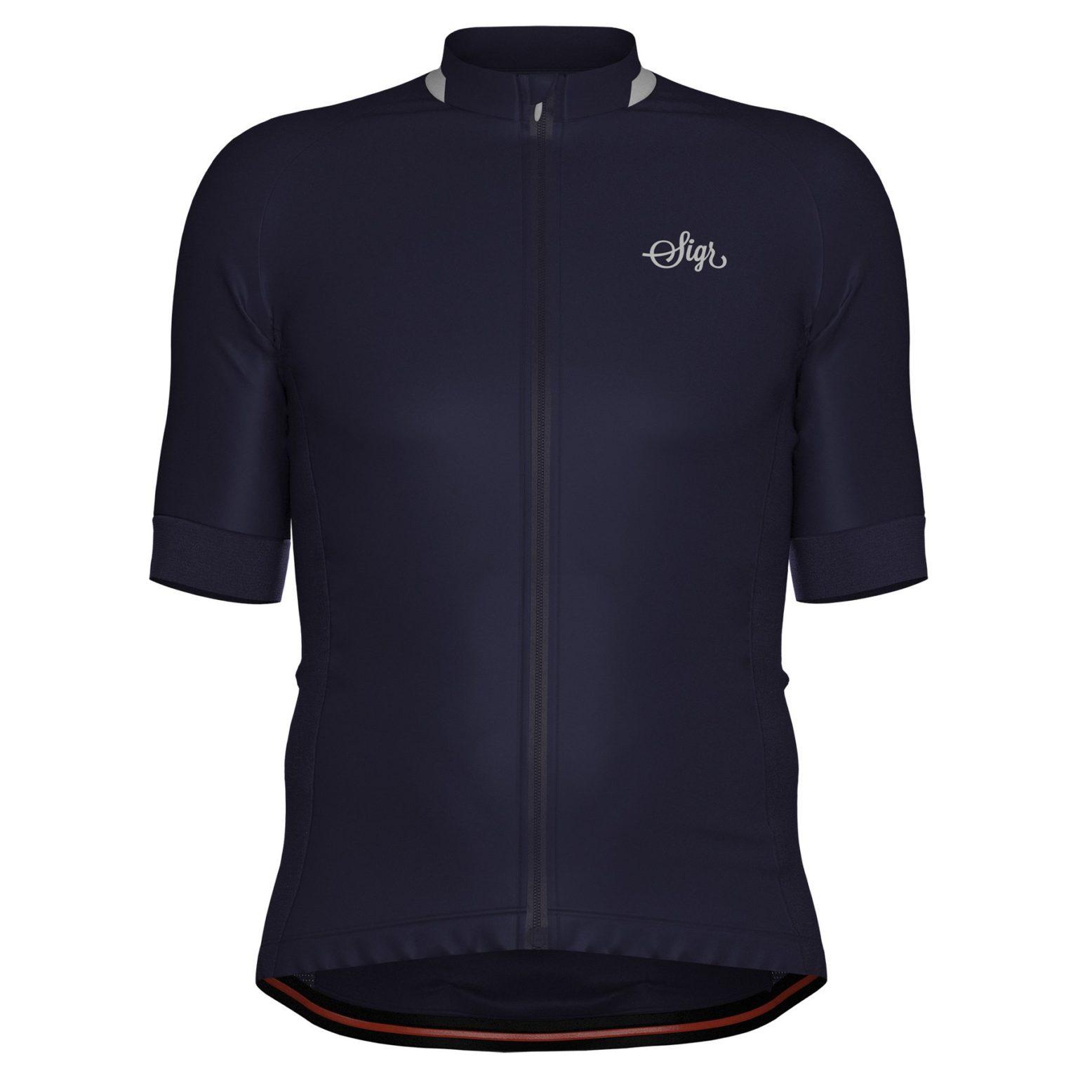 Sigr Blaklocka Dark Jersey for Men Front 61c05de0 0488 40e8 ab84 1ddcd26d25d2 1800x1800