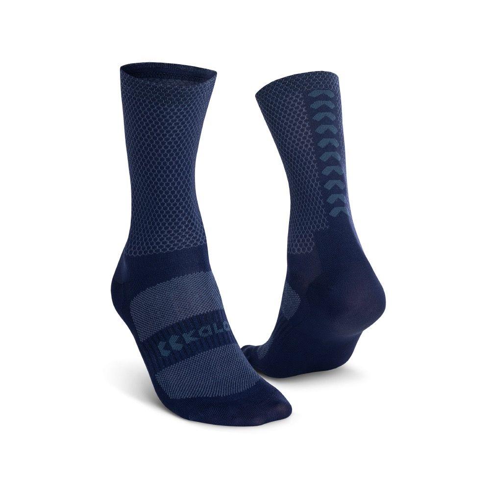 skarperty rideonz1 blue
