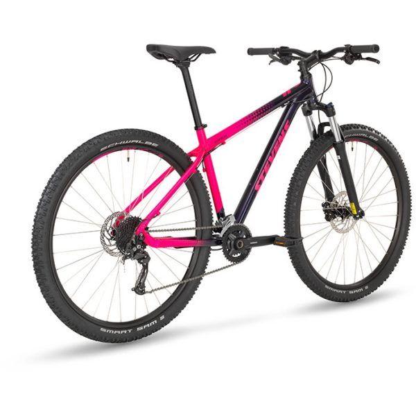 tonga 29 21 18 pink punch rear my21 Fotor
