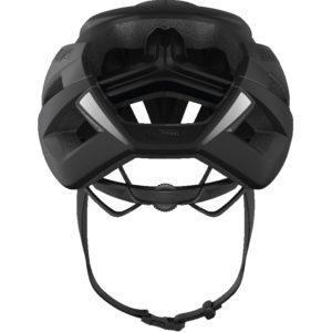 87001 StormChaser velvet black rear abus 640 Fotor
