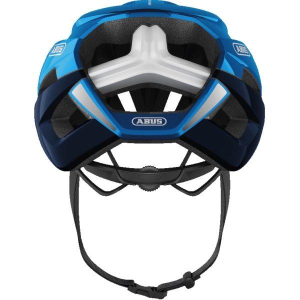 87201 StormChaser steel blue rear abus 640 Fotor