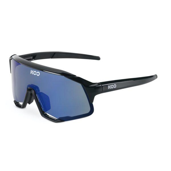 DEMOS BLACK BLUE 2400x1253 Fotor