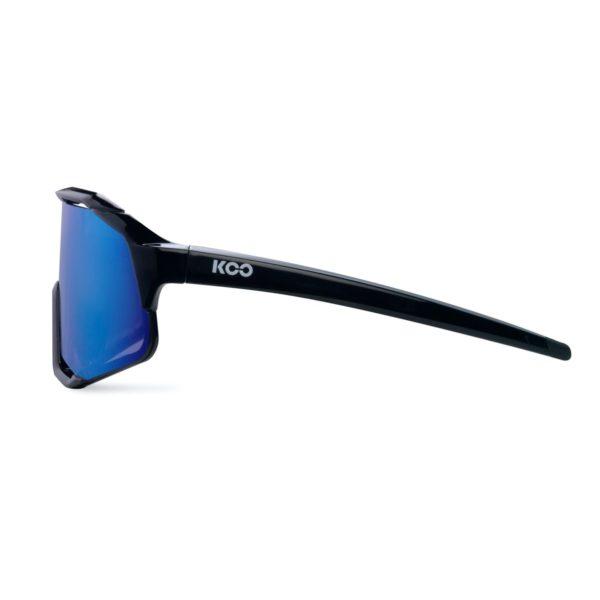 DEMOS BLACK BLUE SIDE 2400x1123 Fotor