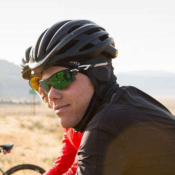 giro cinder mips road helmet lifestyle specs