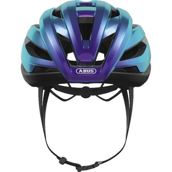 40359 StormChaser flipflop purple front abus 640 Fotor