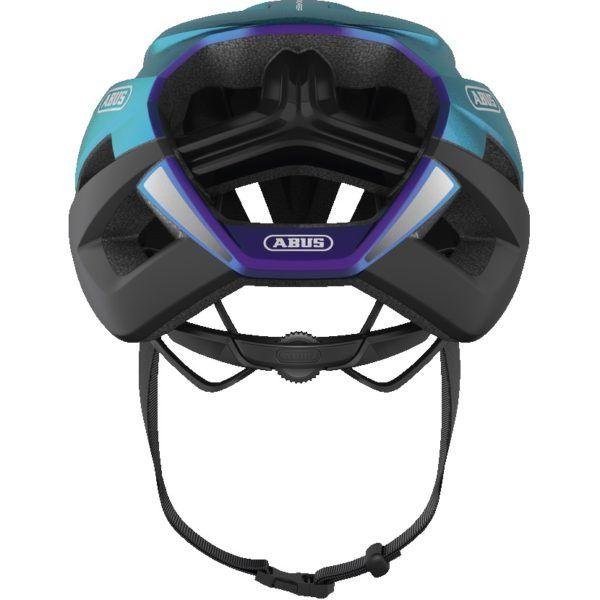 40359 StormChaser flipflop purple rear abus 640 Fotor