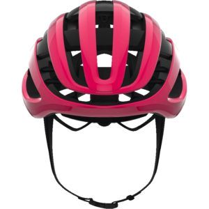 81729 AirBreaker fuchsia pink front abus 640 Fotor