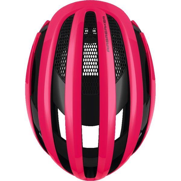81729 AirBreaker fuchsia pink top abus 640 Fotor