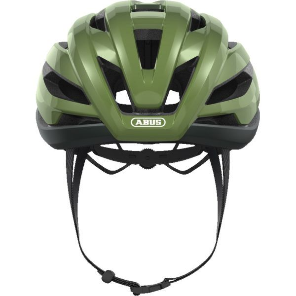 87207 StormChaser opal green front abus 640 Fotor